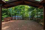134 Lake Shore Drive - Photo 6