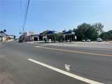 1316 Route 9W - Photo 4