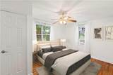920 Pelhamdale Avenue - Photo 20