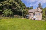 88 Kings Ferry Road - Photo 29