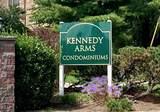 524 Kennedy Drive - Photo 1