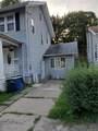 13 Chestnut Street - Photo 19
