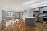 4561 Richardson Avenue - Photo 1