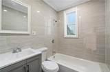 4561 Richardson Avenue - Photo 12