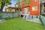4561 Richardson Avenue - Photo 16