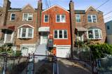 4561 Richardson Avenue - Photo 18