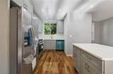 4561 Richardson Avenue - Photo 2