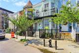 2319 Bassford Avenue - Photo 1