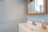 386 Sprout Brook Road - Photo 11