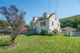 386 Sprout Brook Road - Photo 12