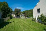 386 Sprout Brook Road - Photo 2