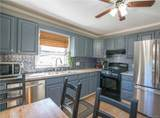 386 Sprout Brook Road - Photo 4