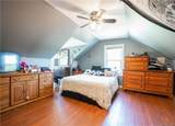 386 Sprout Brook Road - Photo 9