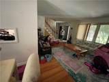 30 Wilmot Terrace - Photo 5