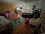30 Wilmot Terrace - Photo 6