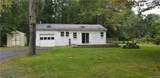 278 Awosting Road - Photo 2