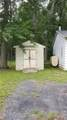 278 Awosting Road - Photo 29