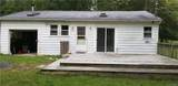 278 Awosting Road - Photo 4