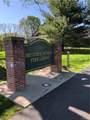 9 Bonnie Hollow Lane - Photo 31