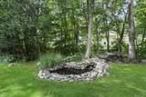 3501 Campfire Court - Photo 33