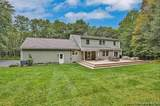 1222 Old Post Road - Photo 29
