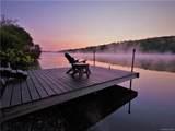 578 Lakes Road - Photo 1