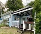 578 Lakes Road - Photo 31