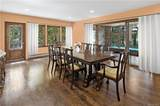 302 Tannery Road - Photo 8