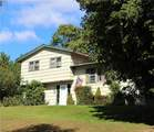 690 Ulster Heights Road - Photo 3