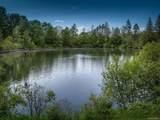26 Warwick Lake Parkway - Photo 35