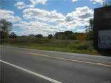 1493 State Route 52 - Photo 11