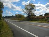 1493 State Route 52 - Photo 12