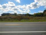 1493 State Route 52 - Photo 13