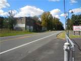 1493 State Route 52 - Photo 15