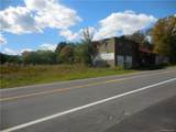 1493 State Route 52 - Photo 16