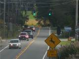1493 State Route 52 - Photo 18