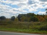 1493 State Route 52 - Photo 20