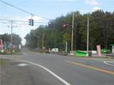 1493 State Route 52 - Photo 21
