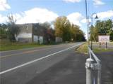 1493 State Route 52 - Photo 6