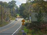 1493 State Route 52 - Photo 8