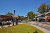 80 Hartsdale Avenue - Photo 31