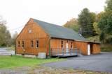 999 & 1001 Benton Hollow Road - Photo 29