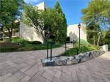 152 Overlook Avenue - Photo 2