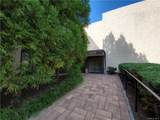 152 Overlook Avenue - Photo 3