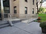 5 Fordham Hill Oval - Photo 15