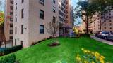 5 Fordham Hill Oval - Photo 22