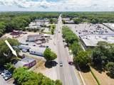 10780 Main Road - Photo 7