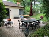 256 Estates Terrace - Photo 2