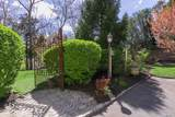 4 High Hedges Court - Photo 27