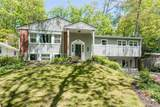 50 Cliftwood Drive - Photo 1